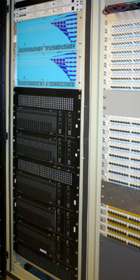 Expanded_NTP_digital_audio_routers_at_YLE_72dp.jpg