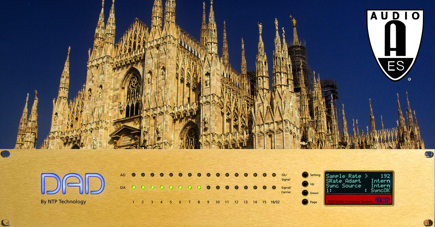 dad-ax32-milan-aes-main