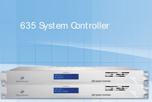 635_SystemController_thumb