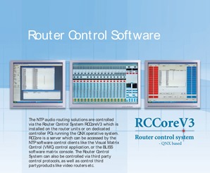 RCCore_Flyer_thumb