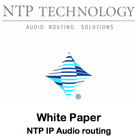 ntp-ip-audio-white-paper