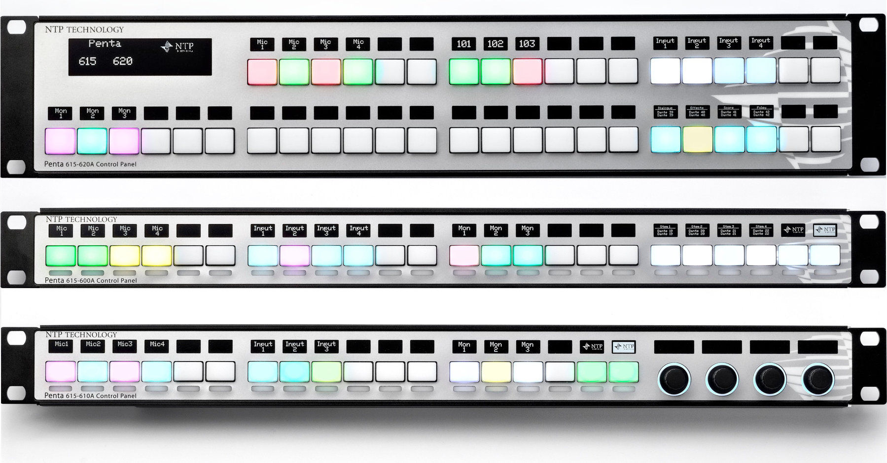 NTP-Technology-Penta-Control-Panel-series